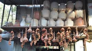 Small Picture Wholesale markets in Delhi A guide to smart shopping