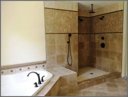 large size of home design elegant the and gorgeous home depot bathroom wall tile brilliant