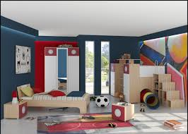 Most Popular Kids Bedroom Design Ideas : Various Modern Kids Room  Inspirations