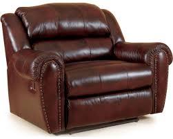 Lane Living Room Furniture Summerlin Snugglerar Recliner Recliners Lane Furniture Lane