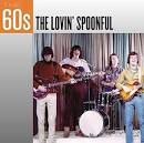 The 60s: The Lovin' Spoonful
