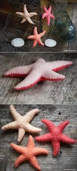 Bulk Starfish Decorations 17 Best Ideas About Sea Decoration On Pinterest Sea Theme