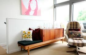 ikea retro furniture. hgtvca original home tour mike u0026 sami mix vintage modern and handmedowns for a chic vancouver townhouse ikea retro furniture i