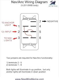 perko marine battery switch wiring diagram michaelhannan co perko dual battery switch wiring diagram marine beautiful 6 volt or nt