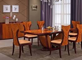 modern italian living room furniture. Modern Italian Dining Room Furniture Lovely Living R