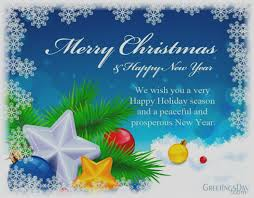 Online Christmas Messages Beautiful Greeting Card Christmas Messages Pin By Collection On