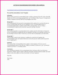 How To Write A Sample College Application Resume Ivy League Resume