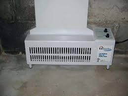 basement ventilation system. Image Of Wave Basement Ventilation System Ez Breathe Cost Systems . Review