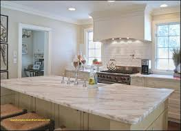 granite countertops cost luxury kitchen remodel granite countertops for home design beautiful