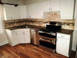 easy tile backsplash ideas modern kitchen tiles ideas of easy kitchen  modern kitchen tiles ideas backsplash