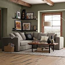 decorating my apartment. Brilliant Apartment Sets Style Accessories Ideas Budget The Apartment Gallery Wa Inside Decorating My