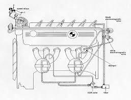 bmw cs csi cs and bmw csl e models coupe site diagram 1974