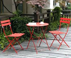 large size of rare steel patio furniture images inspirations set sandyfield 5 piece conversation