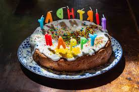 Ex Freundfreundin Zum Geburtstag Gratulieren Eine Gute Idee