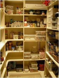 For Organizing Kitchen Best Wood For Kitchen Pantry Shelves Kitchen Storage Cabinets