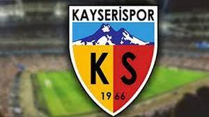 Kayserispor'da 6 futbolcunun sözleşmesi feshedildi - 30.08.2021, Sputnik  Türkiye