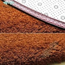 non skid rug mat inch non slip shake reduce electric drum rug mat in parts accessories non skid rug mat