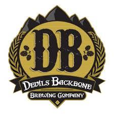 Devil's Backbone logo