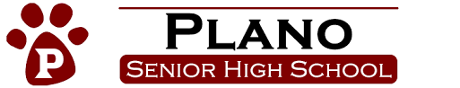 Plano Gpa Chart About Pshs Plano Senior Profile