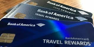 We did not find results for: Bank Of America Travel Rewards Credit Card 25 000 Bonus Points