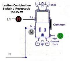 leviton 5625 wiring diagram 27 wiring diagram images wiring 45457d1422144764 afci question leviton wiring diagram afci question doityourself com community forums leviton 5625 wiring diagram