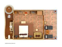 furniture layout plans. Plan Furniture Room Layout Tool Accommodation For Bedroom Plans O