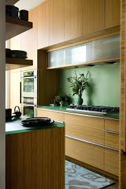 sliding kitchen cabinet sliding kitchen cabinet doors kitchen contemporary with acrylic bamboo cabinets fl image by