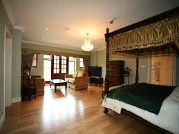 Oak Bedroom Suites Thistlecroft