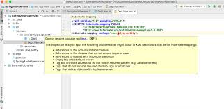 Java I Get Cannot Resolve Package Xxx Stack Overflow