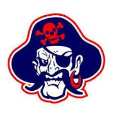 Image result for fairport youth wrestling