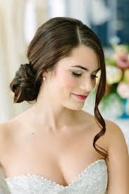 Mejores 36 Im Genes De Recogidos Pelo En Pinterest Peinados