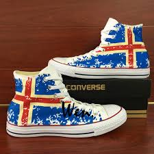 converse shoes design. m_20(113)_original converse shoes design n