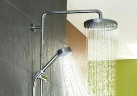 some of the dual shower heads have too many settings mac and back double shower heads dual shower head