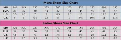 Procosplay Size Chart Us 328 25 23 Off Justice League Film Batman Bruce Wayne Cosplay Costume Mask Boots Mp003715 In Movie Tv Costumes From Novelty Special Use On