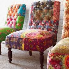 modern funky furniture. check out these beautiful chairs sofas and benches that use modern fabric or unexpected color funky furniture o