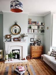 the 25 best small living rooms ideas