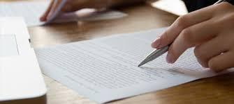 secrets to writing a knockout graduate school essay tesu blog proof graduate school essay jpg