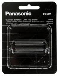 Сетка для бриты <b>Panasonic ES 9835136</b> Артикул 103807 купить ...