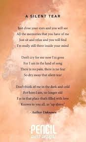 Quotes About Grief Mesmerizing Inspirational Quotes For Grieving Magnificent Inspiring Death Quotes