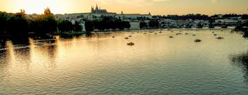 prague 2018 with photos top 20 places to stay in prague vacation als vacation homes airbnb prague prague czech republic