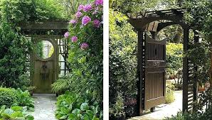 garden gates apartments. Garden Gates Pergolas And Trellis Fence Apartments Fort Worth Tx
