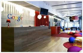google office hq. Google HQ In Zurich Office Hq