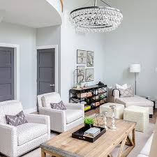awesome chandelier over coffee table design ideas for living room regarding in decorations 14