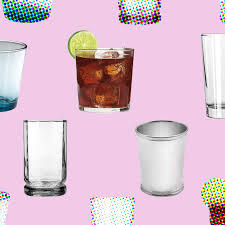 what are the best water glasses