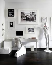 loft furniture toronto. furniture in the loft playing almost role of decoration attempts to mimic design desk with drawers cubism is a real eyecatcher toronto