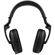 pioneer hdj 2000. pioneer hdj2000mk2 dj headphones (black) hdj 2000