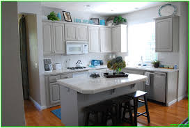 full size of kitchen mini kitchen cabinet ikea blue cabinet kitchen pantry cabinet kitchen cabinet large size of kitchen mini kitchen cabinet ikea blue