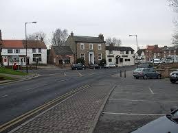 file centre of stamford bridge geograph org uk 723688 jpg