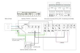 best thermostat for heat pump with auxiliary nest wiring guide on setting thermost