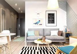 Wohnzimmer Mint Einzigartig Klein Wohnzimmer Einrichten